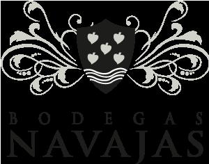Bodegas Navajas S.L.