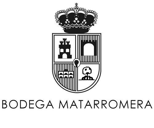 Matarromera