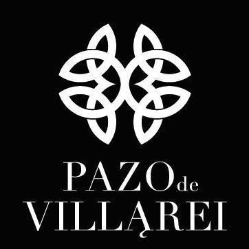 Bodegas Pazo de Villarei