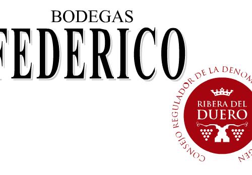Bodegas Federico